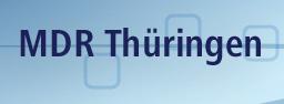mdr-thueringen
